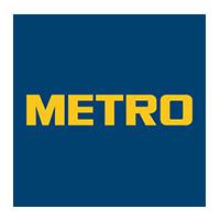 Metro Groep